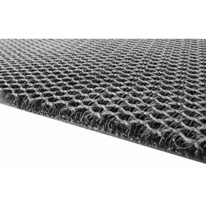 Japanese 3D NetMat Carpeting for 1 Car
