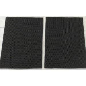 Japanese 3D NetMat Carpeting for 1 Car